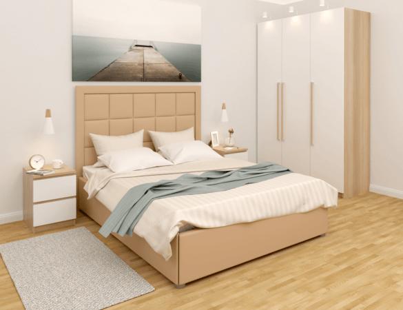 Кровать Димакс