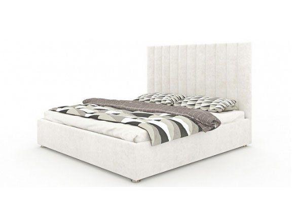 Кровать Perrino