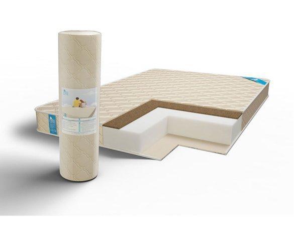 Купить Матрас Comfort Line, Cocos Eco Roll 120х190, Россия