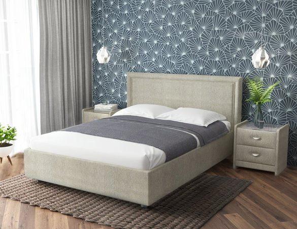 Кровать Benartti