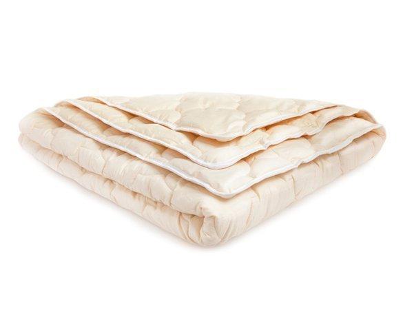 Купить со скидкой Одеяло DreamLine