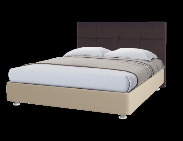 Кровать Промтекс-Ориент