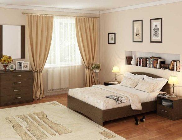 Купить со скидкой Кровать Орматек