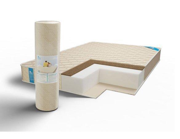 Купить Матрас Comfort Line, Cocos Eco Roll+ Диаметр 220, Россия