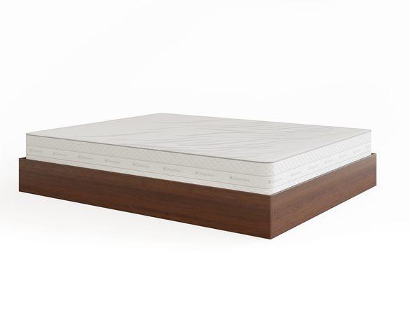 Кровать DreamLine