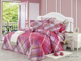 Комплект постельного белья Kingsilk TX 12