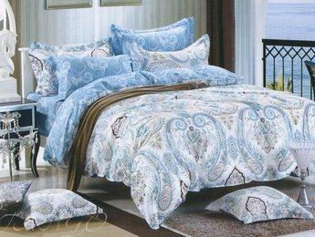 Комплект постельного белья Tango tpig-949