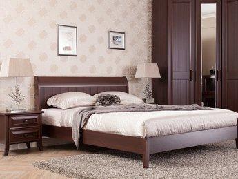 Кровать Perrino Виктори