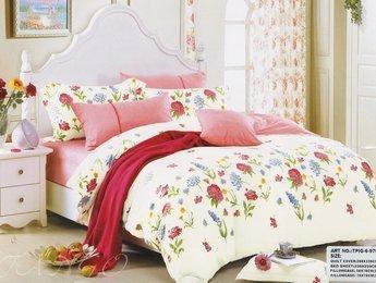 Комплект постельного белья Tango tpig-970