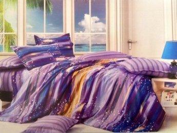 Комплект постельного белья Kingsilk VX 31