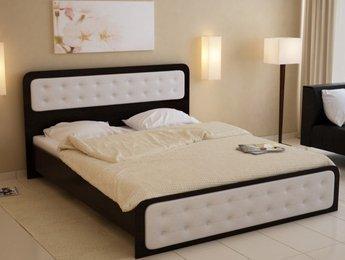 Каркас для кровати 140х200   екатеринбург