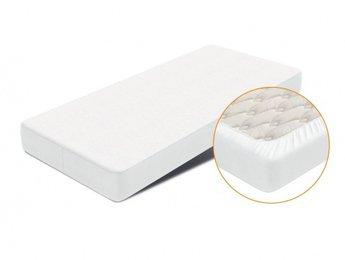 Наматрасник Орматек Dry Plush