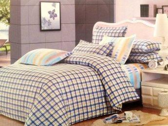 Комплект постельного белья Kingsilk VX 30