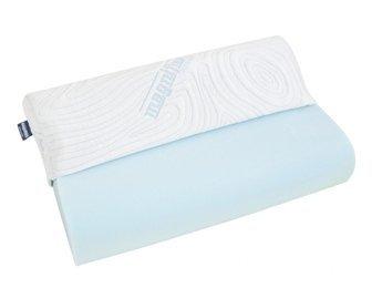 Подушка MagniFlex FreshGel Wave