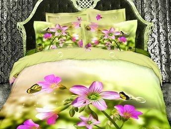 Комплект постельного белья Kingsilk TX 20