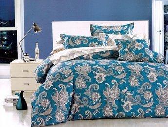 Комплект постельного белья Tango tpig-987