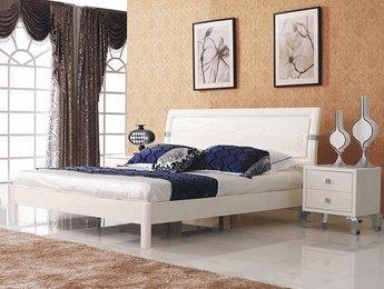Кровать Королевство сна Prestigio-003