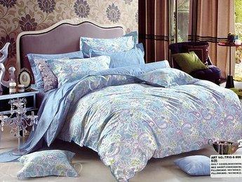 Комплект постельного белья Tango tpig-996