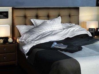 Кровать Askona AmeLia
