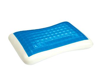 ������� ������� Aqua Soft