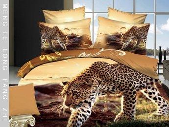 Комплект постельного белья Kingsilk UX-73