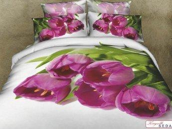 Комплект постельного белья Kingsilk TX 44