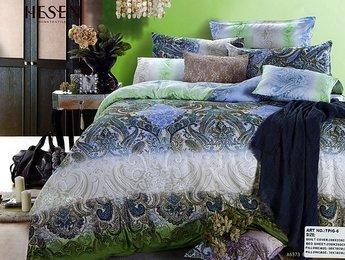 Комплект постельного белья Tango tpig-488