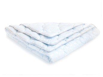 Одеяло DreamLine Пух зима