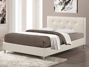 Кровать Королевство сна Rizz