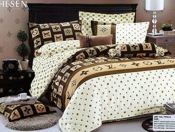 Комплект постельного белья Tango tpig-984