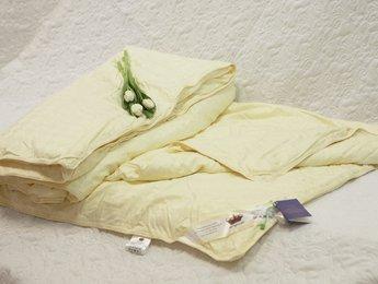 Одеяло Kingsilk E-V1-Bej
