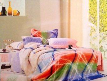 Комплект постельного белья Kingsilk VX 18