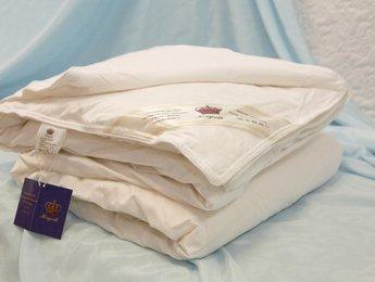 Одеяло Kingsilk E-V3-Bel