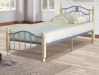 Кровать Королевство сна Юниор J1