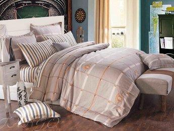 Комплект постельного белья Tango tpig-960