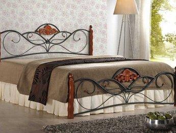 Кровать Орматек Garda 2