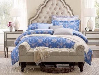 Комплект постельного белья Tango tpig-974