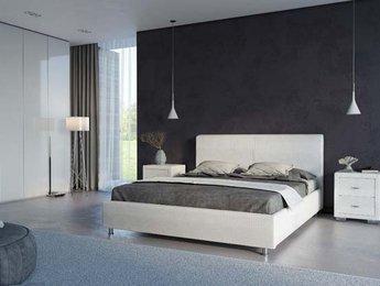 Кровать Райтон Nuvola 6