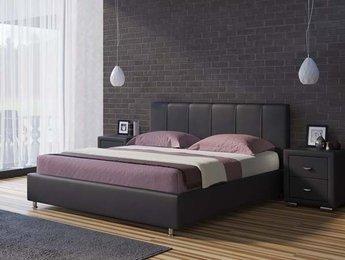 Кровать Райтон Nuvola 7