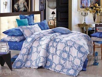 Комплект постельного белья Tango tpig-951