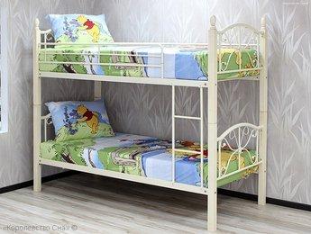 Кровать Королевство сна PS99