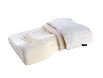 Подушка MagniFlex Comfort Pillow