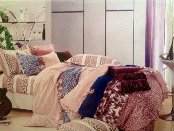 Комплект постельного белья Kingsilk VX 10