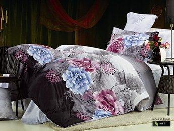 Комплект постельного белья Kingsilk TX 17