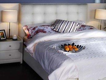 Кровать Askona AmeLia с п/м
