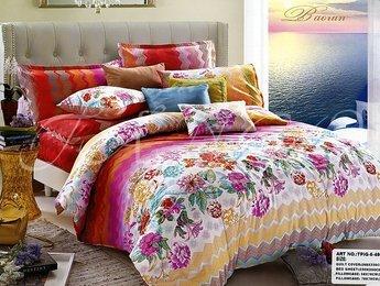 Комплект постельного белья Tango tpig-498