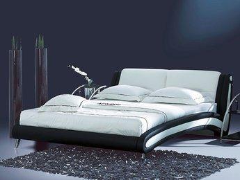 Кровать Королевство сна Beatriche А1055