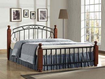 Кровать Райтон Garda 5