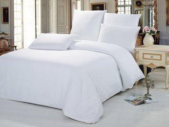 Комплект постельного белья Tango tpig-100