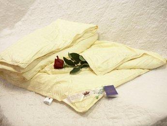 Одеяло Kingsilk E-Z-Bej